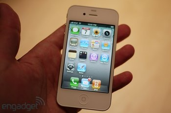 iphone4-weiss-handson (28)