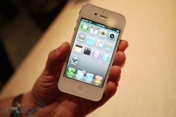 iphone4-weiss-handson (3)