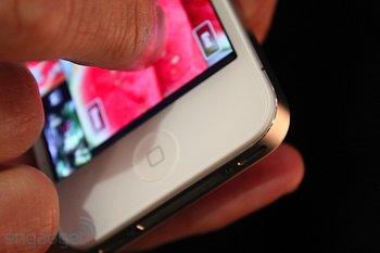 iphone4-weiss-handson (33)