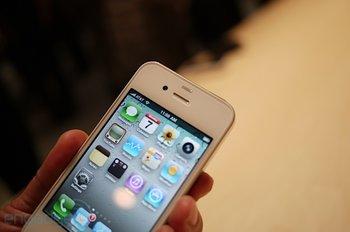 iphone4-weiss-handson (5)