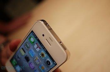 iphone4-weiss-handson (7)