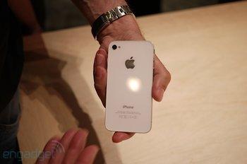 iphone4-weiss-handson (9)
