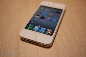 iphone4-weiss-handson