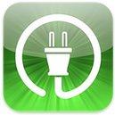 Apple veröffentlicht iTunes Connect Applikation