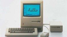 Apple: Zweite WWDC für den Mac?
