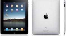 Apple verkürzt iPad-Lieferzeiten auf sieben bis zehn Geschäftstage