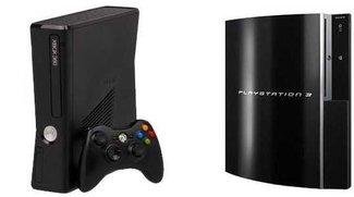 Kampf der Giganten - PS3 vs Xbox 360 - Wer hat die Nase vorn?
