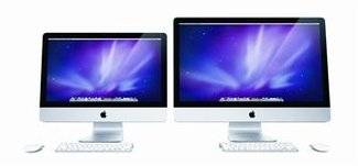 Neuer iMac beschert gute Auftragslage für Quanta