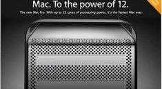 Mac Pro: Bestellung ab 9. August möglich