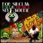 """Neues Album """"Made in Jamaica"""" von Bob Sinclar - """"World Hold On"""" kostenlos als Download"""