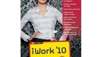 Amazon-Fachbücher kündigen iLife '10 und iWork '10 für Herbst an