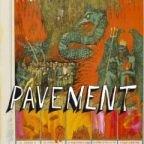 """Pavement: Aktuelles zur Reunion, remasterte Version von """"Gold Soundz"""" als Kostenlos-MP3"""
