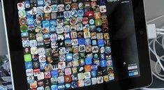 Appstream: App-Kauf einmal anders
