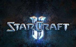 StarCraft II kommt am 27. Juli