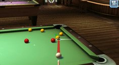 Pool Bar: Poolbillard für iPad und iPhone 4