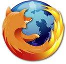Firefox 4 Beta 2 bringt Tabs in die Titelleiste