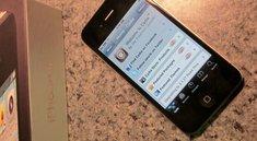 iPhone-4-Jailbreak: Geohot will nicht für die breite Masse entwickeln