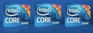 Neue Intel-Prozessoren: Wie geschaffen für den iMac