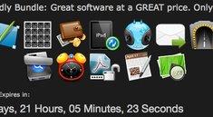 MacFriendlys Softwarepaket: Zwölf Mac-Programme auf einen Streich