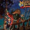 Neues von der Affen-Insel: Monkey Island 2 SE fürs iPhone