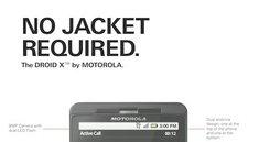 Motorolas Antwort auf Apples iPhone-4-Alibi-Liste