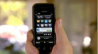 Apple erweitert Alibi-Liste zu den iPhone-4-Empfangsproblemen