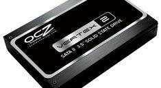 OCZ plant 3,5-Zoll-SSDs