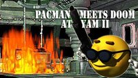 Kartoffelkrieger an den Mac: YAM II - Die Rückkehr der Killer Kartoffel