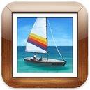 MobileMe Galerie 1.1.1: Höhere Bilder-Auflösung für Retina Display