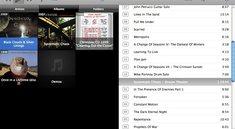 Minitunes: iTunes-Alternative mit simpler Oberfläche