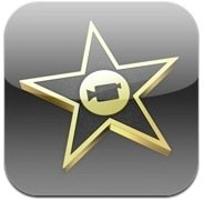 iOS-Updates: iMovie und MobileMe iDisk