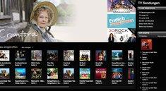 Gerücht: Apple plant Fernsehserien-Verleih auf Streaming-Basis für Apple TV