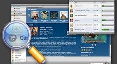 Mac Games Arcade: App Store für Mac-Spiele