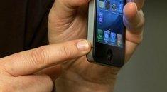 Apple: Pressekonferenz zum iPhone 4 an diesem Freitag