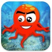 Krake Paul kriegt iPhone-App