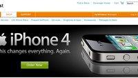 Die krisenreiche Beziehung zwischen Apple und AT&T