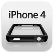 """Jedem iPhone 4 seine Hülle: Apple startet """"iPhone 4 Case Program"""""""