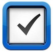 Things 1.6 unterstützt Multitasking und Retina-Display