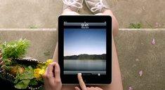 iPad überhitzt: Kunde bereitet Sammelklage gegen Apple vor