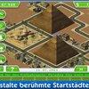 EA bringt Sim City Deluxe aufs iPhone