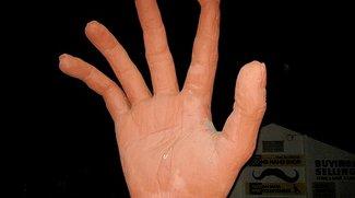 Zweite Hand: iPhone 3GS-Flut und günstige Preise dank iPhone 4