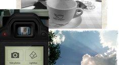 Entwickler erfreut: Camera+-App, ein Verkaufserfolg