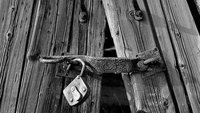 Sicherheitslücke in WPA2-Schlüsseln entdeckt