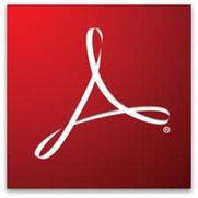 Adobe arbeitet an Sicherheits-Modus für Reader