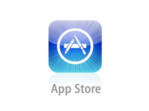 AppStore feiert heute seinen zweiten Geburtstag