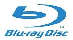 Blu-ray-Chef kontert: Disc wird viele Jahre dominieren