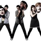 """Neuer Converse Sommer-Hit: Kid Cudi, Best Coast und Vampire Weekend mit """"All Summer"""" kostenlos downloaden"""