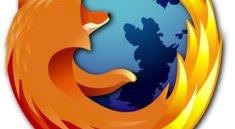 Mozilla veröffentlicht Firefox 4.0 Beta 1