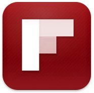 App of the Day: Flipboard