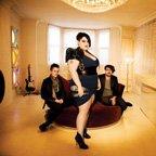 """Gossip auf Tour - """"Yr Mangled Heart"""" (Live) kostenlos downloaden"""